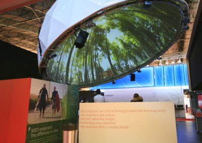 ise2011_sideview