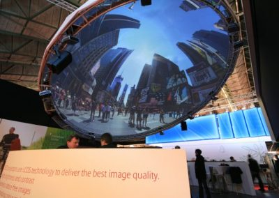 ise2011_timesquare